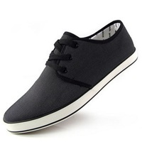 Free Shipping 2013 New Top Fashion Sneakers Canvas shoes for Men,Skateboarding shoes, men low casual shoes,spring autumn flats