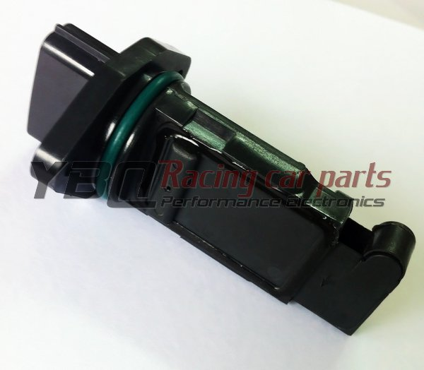 NISSAN Air Flow meter 22680-8J000,BOSCH 0280 218 154 Mass Air Flow sensor(China (Mainland))