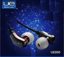 wholesale logitech headphone