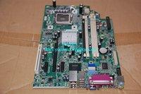 For  DC7800 SFF Desktop Motherboard 437348-001 437793-001 Socket  LGA775  DDR2  100% tested work perfect