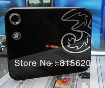 3g d100 huawei nuevo router wifi
