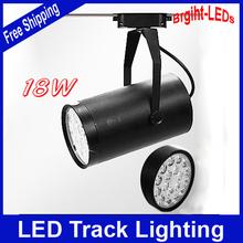 Освещение дорожки  от Bright-LEDs артикул 687916949