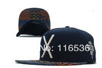 2014 new style free shipping snapback hats, XXX sanpback hats, hip-pop hats