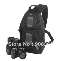 Lowepro Camera bag slingshot 200 AW 200AW SS200AW  A07AABB003