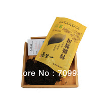 puer tea menghai superfine puer loose tea 150g per bag yunnan puerh tea free shipping