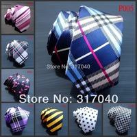 Men's Slim Skinny Printed Striped Pattern Tie Narrow Neck ties  Polyester Casual Fashion Necktie  2inch Wide