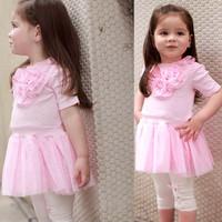baby girl casual dress vestidos roupas infantil meninas girls minnie kids floral fantasia infantil kid elsa princess dresses