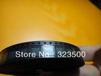100PCS/LOT IC USB TO UART BRIDGE CP2102 CP2102-GMR VQFN-28 NEW AND ORIGINAL