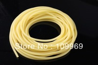 free shipping  rubber band slingshot , latex tube , ten meters without joints,no 2040 ,Wholesale/dropping,hot selling,aliexpress