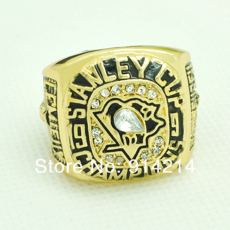 Cheaped Championship Rings Vintage Color, Bronze, Antique Silver, Fast Delivery No.1 Men's Jewelry(China (Mainland))