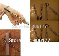 200pcs Bracelet helper Buddy Free Shipping