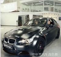 High Quality 1.52*0.5M Matte Material Bubble Free Carbon Fiber Vinyl Car Wrapping Foil,Matte Car Wrap Film