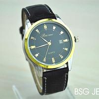 Relogio Masculino Male Clock Free Shipping Gold Fashion Quartz Casual Watches Men Luxury Brand WristWatches