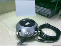 Hotel Ethernet network lan Cables-1.5m for high speed 10M/100M/1000M-auto extend-retract Cable