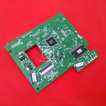 Liteon DG-16D4S Drive PCB Board Unlock FW 9504 1175 for XBOX36 10PCS/Lots