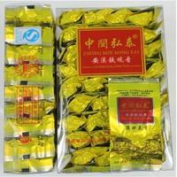 250g Taiwan High Mountains 2014 New Spring  Oolong Tea,Tikuan yin tea,Tieguanyin,Green tea  Free Shipping!