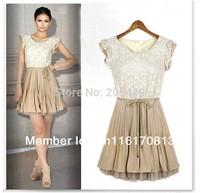 Женское платье Absolutely&Faith  669
