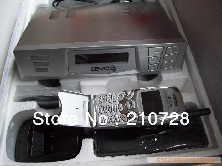 DHL SENAO sn/629 1 9 SN-629 dhl senao sn 629 15 sn629 1 9 1 3headsets sn 629