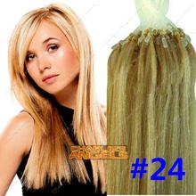 26 inch Loop Hair
