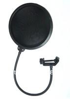Free Shipping hot selling recording microphone foam windscreen pop filter