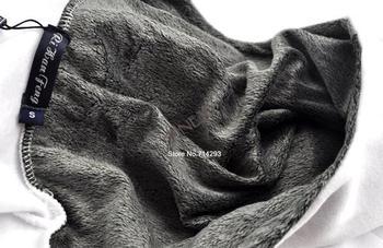3pcs/lot Free shipping New Arrival Korean Jacket Hoodies Men's Coat Sweatshirt  Zippered Cardigan   3232