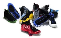 Free Shipping Fashion 18 Different Colors Foamposite One Shoes Onsale,Penny Hardaway Basketball Shoes Wholesale And Retail