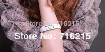 Free shipping Hot Sale Original Ceramics  Wrist  Watches,Fashion quartz Watch ,branded watches women