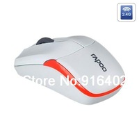 Rapoo 1090 2.4G Wireless Optical Mouse