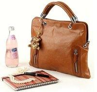 2014 women handbag bags ,fashion High quality briefcase bags ,fashion handbag,office Lady bag,women messenger bag.free shipping