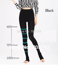 wholesale tights compression