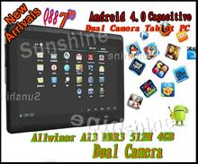 cheap pc tablet promotion