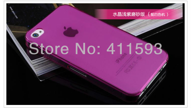 Case For iPhone 4S Cell Phone Case for iPhone 4 Fashion Luxury Design Back Designer Cover and Leather Phone Case for iPhone4