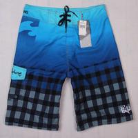 Wholesale Australia popular stlye gift male casual classic outdoor sport summer Beach wear boardshorts bermudas