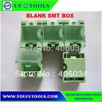 4000pcs/ctn Component storage box Components Boxes SMT SMD wentai boxes