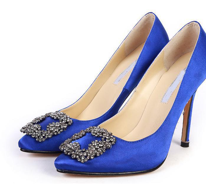 royal blue dress shoes promotion shop for promotional