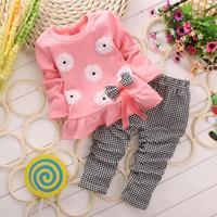 2014 New Boys Clothing Sets Summer Baby Boys Casual Clothing Set Kid Apparel T-shirt + Pant 2pcs kids clothes