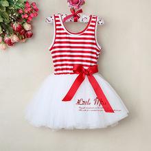girls lace dress wholesale promotion