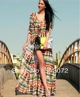Женское платье QZ1697 o