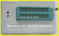 Lowest Price 100%Original Free shipping V6.0 TL866CS Willem EEPROM PIC AVR TL866 High Speed true USB Universal BIOS Programmer