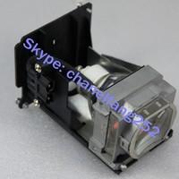 VLT-HC7000LP Projector Lamp for HC6500/HC6500U/HC7000/HC7000U Projector