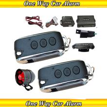 car remote key price