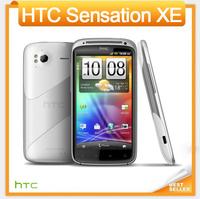 G18 HTC Sensation XE G18 Z715e Mobile phone Singapore post Free Shipping