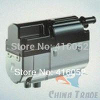 Liquid Parking Heater/Water heater(5KW,12V,Diesel) for truck, bus, car,etc. similar to webasto heater