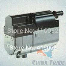 Liquid Parking Heater/Water heater(5KW,12V,Diesel) for truck, bus, car,etc. similar to webasto heater(China (Mainland))
