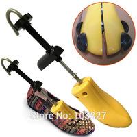 Man / Woman's Plastic Shoe Stretcher,Shoe Expander,Shoe Tree,Shoe Brace