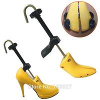 High-heeled Plastic Shoe Stretcher,Shoe Expander,Shoe Tree,Shoe Brace