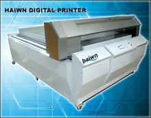 wholesale large format printer