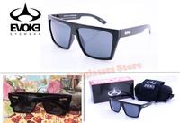 Free Shipping Absurda Calixto Fashion Sunglasses,wholesale and retail oculos de sol  mem women with box