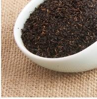 Free shipping 250g  Keemun tea, Qimen black tea, keemun black tea Anhui keemun  tea the honey taste
