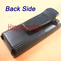Replacement AA Battery Case for Icom Battery BP-211N BP-209 BP-210 BP-222 BP210N BP-208N Walkie Talkie